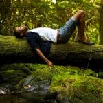Adem cursus/retreat; 'ervaar de kracht van je eigen adem'