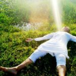 Adem & Yoga dag:' van denken naar voelen'
