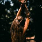 Secret Heart - One Day Retreat -